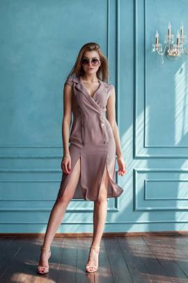 Платье GlasiO 5760