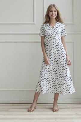 Платье MAL'KO Pl006a