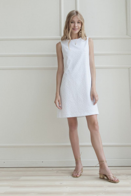 Платье MAL'KO ПЛ017