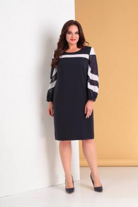 Платье Moda Versal П2054