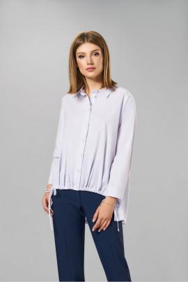 Блуза Арита-Denissa 1252-1