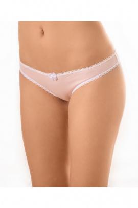 Трусы Lisse Lingerie 1-002 розовый