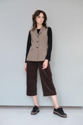Женский костюм Motif 3053