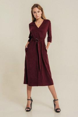 Платье Saffonov S6002