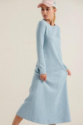 Платье Saffonov S6001-1