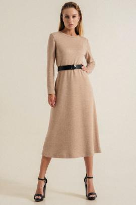Платье Saffonov S6001