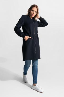 Пальто Gotti 188-1