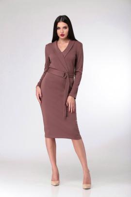 Платье Nivard 1106