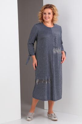 Платье Algranda by Новелла Шарм А3319