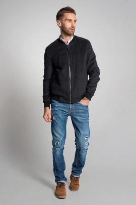Куртка Gotti 064-1у