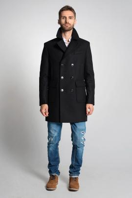 Пальто Gotti 063-1у