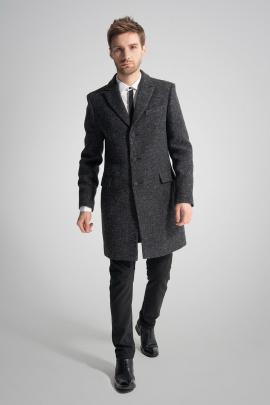 Пальто Gotti 060-3