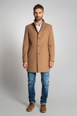 Пальто Gotti 058-5