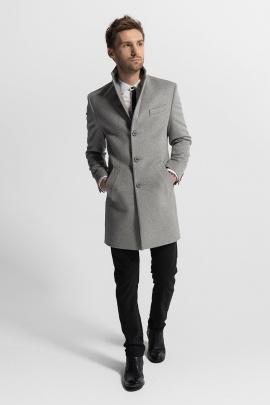 Пальто Gotti 058-3