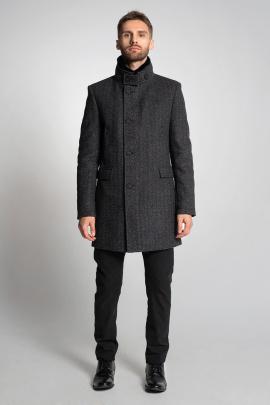 Пальто Gotti 059-3м