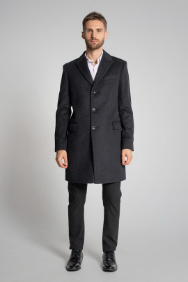 Пальто Gotti 060-5у