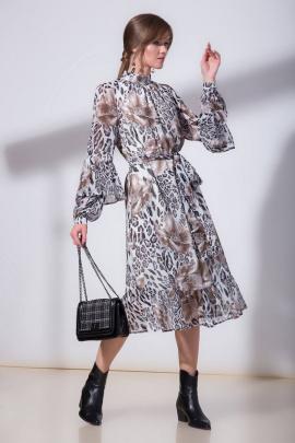 Платье Juanta 2614