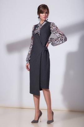 Платье Juanta 2633