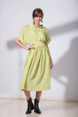 Платье Juanta 2618