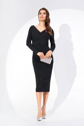 Платье EMSE 0533 02