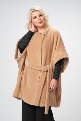 Пальто ASV 2106