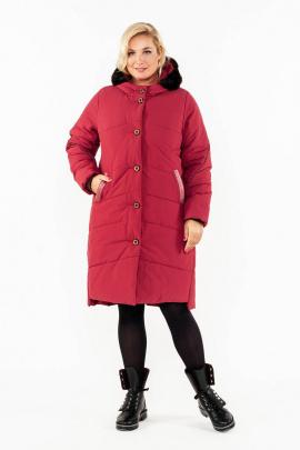 Пальто Bugalux 913 158-марсала