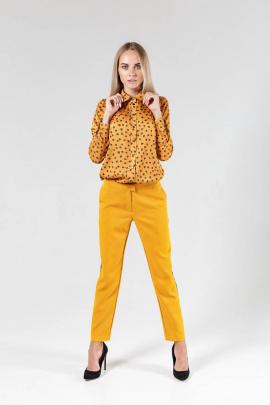 Блуза GlasiO 12005