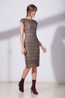 Платье Juanta 2640