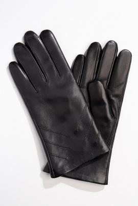 Перчатки ACCENT 491 черный