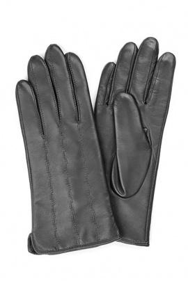 Перчатки ACCENT 806 черный