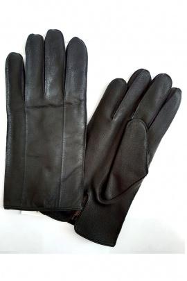 Перчатки ACCENT 835 черный