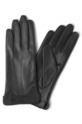 Перчатки ACCENT 847 черный