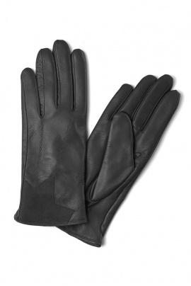 Перчатки ACCENT 848 черный