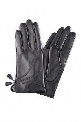 Перчатки ACCENT 849 черный