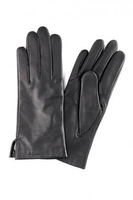 Перчатки ACCENT 852 черный