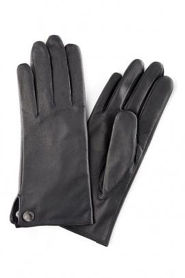 Перчатки ACCENT 855 черный