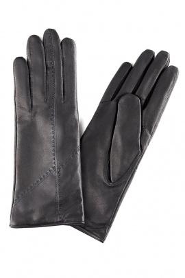 Перчатки ACCENT 857 черный
