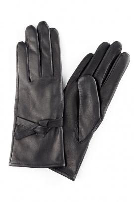 Перчатки ACCENT 858 черный