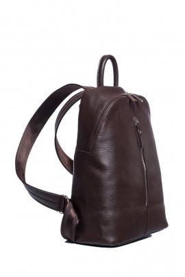 Рюкзак Souffle 299 0103