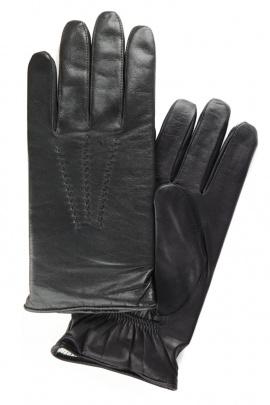 Перчатки ACCENT 32 черный