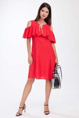 Платье Femme & Devur 8217 1.12F