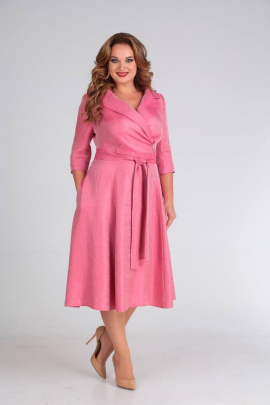 Платье SVT-fashion 523