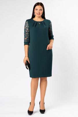 Платье OLANTIZ 339