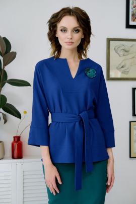 Блуза, Юбка Motif 2053а