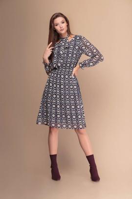 Платье Juanta 2649