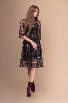 Платье Juanta 2650