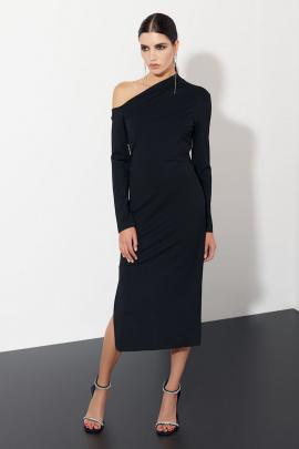 Платье Favorini 21743