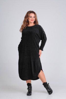 Платье SVT-fashion 529 /2