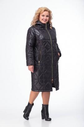 Пальто TrikoTex Stil М28-19