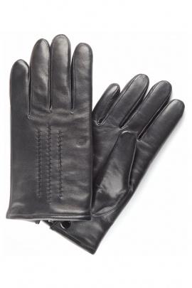 Перчатки ACCENT 380 черный